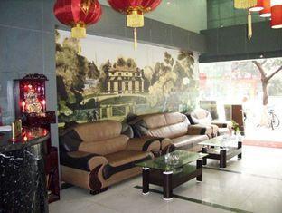 Hongqiao Hotel - More photos