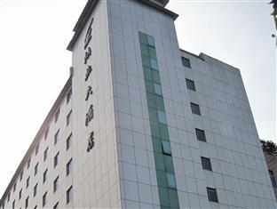 Canye Hotel - More photos