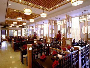 Tianbao International Hotel - More photos