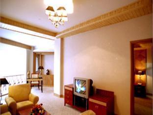 Tianbao International Hotel - Room type photo