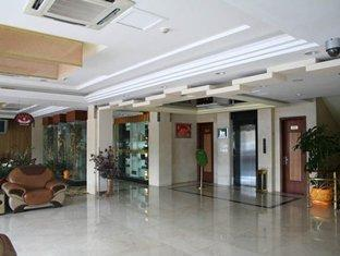 Jinhou Business Hotel - More photos