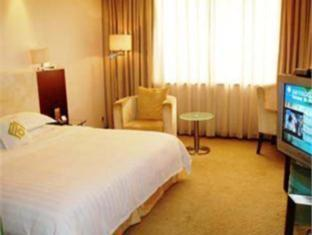 Jolly Hotel Changsha - Room type photo