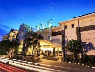 foto1penginapan-Bali_Kuta_Resort