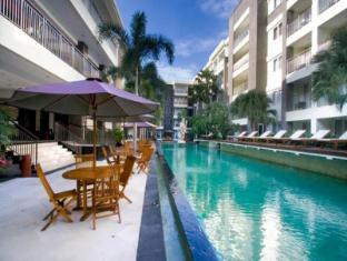 foto4penginapan-Bali_Kuta_Resort