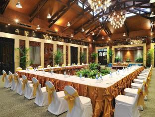 Patong Merlin Hotel Phuket - Meeting Room