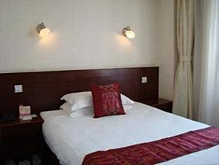 White Mansion Hotel - More photos