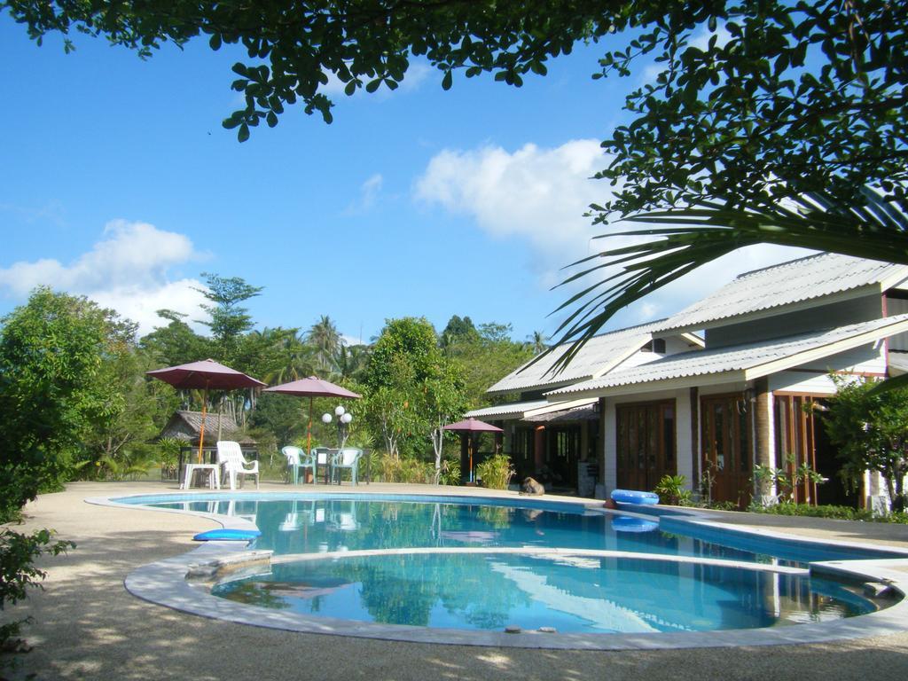 Hotell Samui Native Resort   Spa i , Samui. Klicka för att läsa mer och skicka bokningsförfrågan