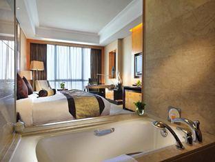 Sofitel Wanda Ningbo Hotel - Room type photo
