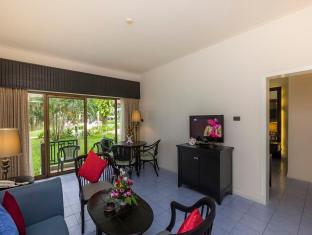 Amora Beach Resort Phuket - Suite