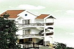 D-Habitat Suites -Rooms n Apartments - Hotel and accommodation in India in Bengaluru / Bangalore