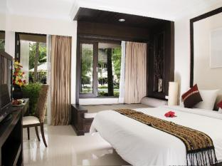 Thara Patong Beach Resort & Spa Phuket - Deluxe Room