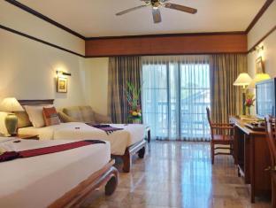 Thara Patong Beach Resort & Spa Phuket - Premier Room