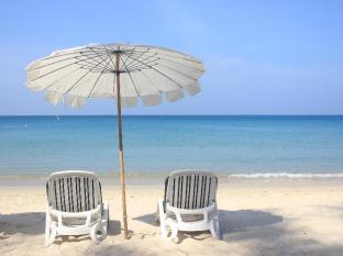 Allamanda Laguna Phuket Hotel Phuket - Nearby Attraction