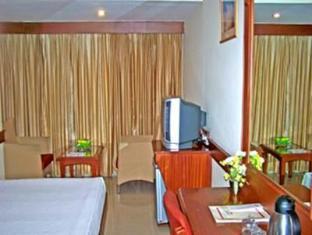 Hotel Nandhini-Minerva Circle Bengaluru / Bangalore India - Best ...