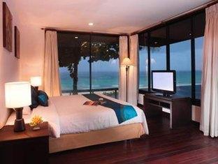 โรงแรมฮันนีมูน ไอส์แลนด์