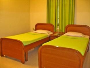 MEL S Service Apartments - Hotell och Boende i Indien i Bengaluru / Bangalore