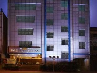Hotel Pai Vaibhav - Hotel and accommodation in India in Bengaluru / Bangalore