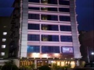Pai Viceroy, JC Road - Hotel and accommodation in India in Bengaluru / Bangalore