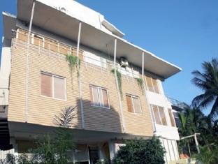 Shilton Residence - Hotell och Boende i Indien i Bengaluru / Bangalore