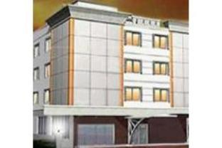 Shree Adiga Residency - Hotel and accommodation in India in Bengaluru / Bangalore