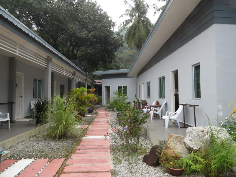 Cactus Inn Langkawi - Hotels and Accommodation in Malaysia, Asia