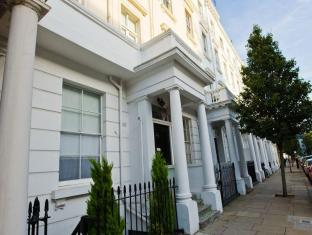 Classica Apartments Westminster