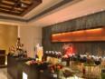 Club Mahindra Emerald Palms Zuid-Goa - Buffet