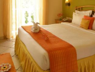 Club Mahindra Emerald Palms South Goa - Superior Room