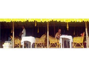 Hi Tide Coco Huts Hotel North Goa, India: Agoda.com