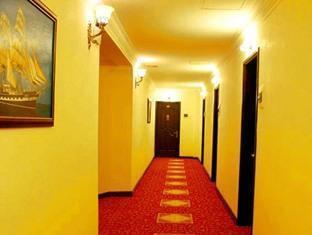 Royal Hotel Danang - More photos