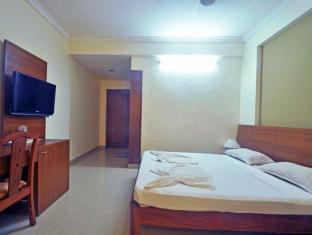 Hotel Solmar North Goa - Standard room