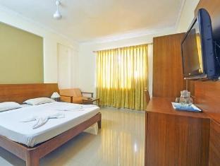Hotel Solmar North Goa - Guest Room