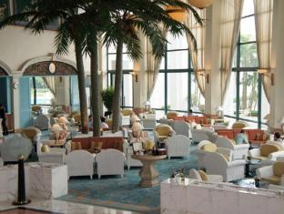 Hanoi Daewoo Hotel Hanoi - Food, drink and entertainment