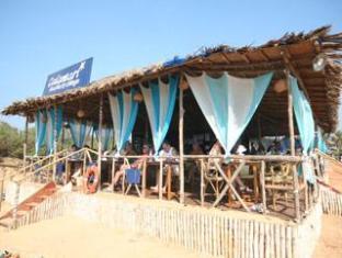 Santana Beach Resort North Goa, India: Agoda.com