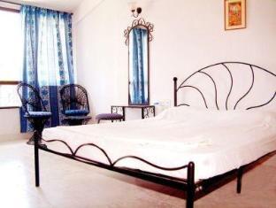 Sun Park Resort North Goa - Standard Room