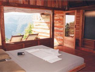 Wildernest Nature Resort South Goa - Valley View Cottage
