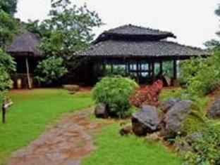 Wildernest Nature Resort South Goa - Exterior