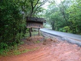 Wildernest Nature Resort South Goa - Way to Hotel