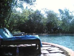 Wildernest Nature Resort South Goa - Swimming