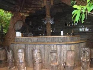 Wildernest Nature Resort South Goa - Pub