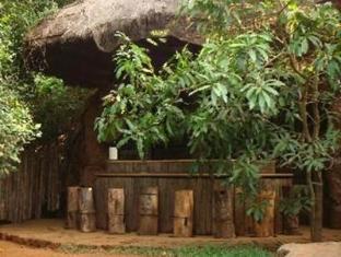 Wildernest Nature Resort South Goa - Surroundings