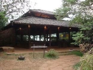 Wildernest Nature Resort South Goa - Hotel Exterior