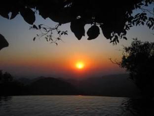 Wildernest Nature Resort South Goa - View