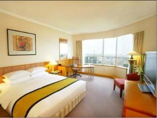 Melia Hotel - Room type photo