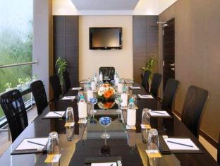 Grand Hometel A Sarovar Hotels Bombay - Sala de reuniones