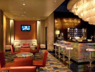Grand Hometel A Sarovar Hotels Bombay - Bar/ Salón