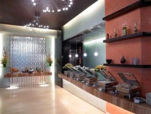 Mirage Hotel Mumbai - Buffet