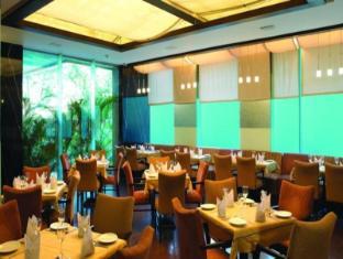 Mirage Hotel Mumbai - Restaurant