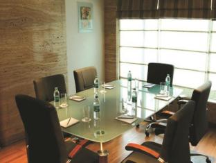Mirage Hotel Mumbai - Board Room