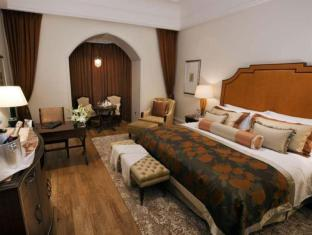 The Taj Mahal Palace Mumbai - Luxury Grande Room